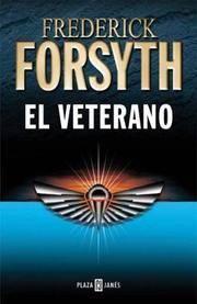 image of El Veterano (Spanish Edition)