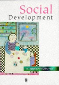Social Development: An Introduction