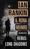image of Rebus: Long Shadows