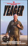 image of Yeager