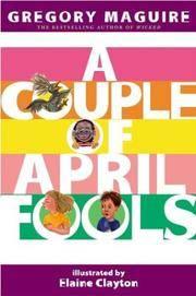 A Couple Of April Fools