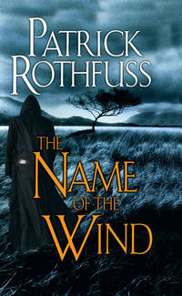 Name of the Wind: Day One by  Patrick Rothfuss - Paperback - 4/1/2008 - from BayShore Books LLC (SKU: 0756404746)