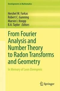 https://www.biblio.com/book/current-topics-cellular-regulation-volume-14/d/1311951920  2020-10-10 https://www.biblio.com/book/models-human-memory/d/1311951952  2020-10-10 https://www.biblio.com/book/hyperbolic-equations-related-topics  ...