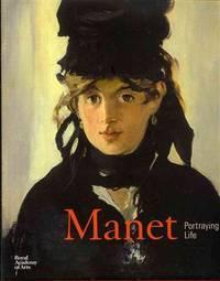 Manet: Portraying Life