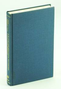 C. G. Jung and Analytical Psychology: A Comprehensive Bibliography