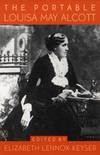 image of The Portable Louisa May Alcott (Portable Library)