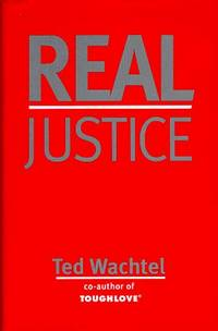 Real Justice