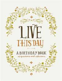 Live This Day