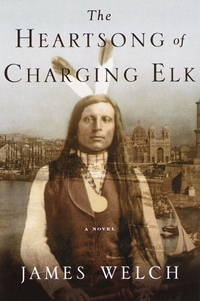 image of The Heartsong of Charging Elk