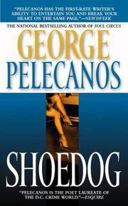 Shoedog