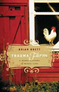 ISBN:9781553654742