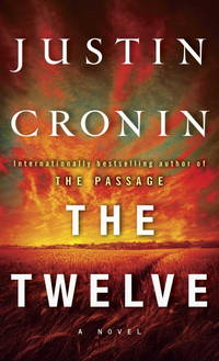 image of The Twelve (The Passage, #2)