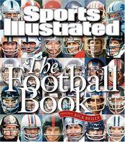 Sports Illustrated: The Football Book