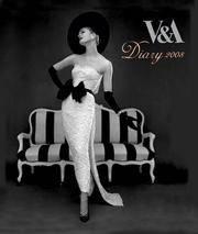 V & A Diary 2008