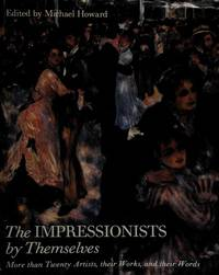 Impressionists by Themselves