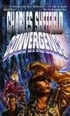 Convergence by Charles Sheffield - Hardcover - 1997 - from Year and Biblio.co.uk