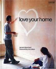 Love Your Home, Habitat