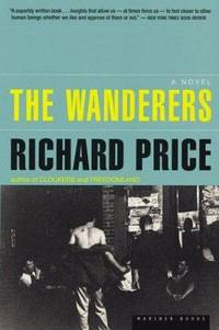 The Wanderers