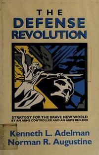 Defense Revolution, The