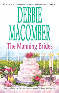 Manning Brides: Marriage Of Inconvenience\Stand-In Wife, The
