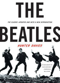 image of The Beatles (Updated Edition)