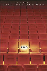 Zap: Seven Plays in One