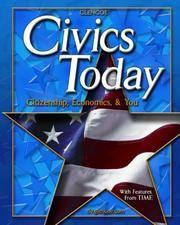 Civics Today