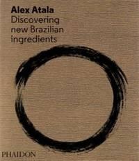 D.O.M.: Rediscovering Brazilian Ingredients