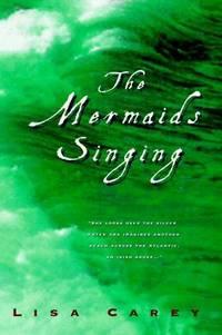 image of The Mermaids Singing