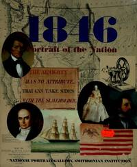 1846: Portrait of the Nation by Margaret C. S. Christman - Paperback - 1996-04-17 - from Universal Textbook (SKU: PART001076)