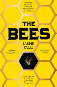 The Bees [SIGNED]