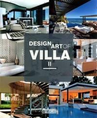 Design: Art of Villa II