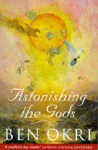 image of Astonishing the Gods