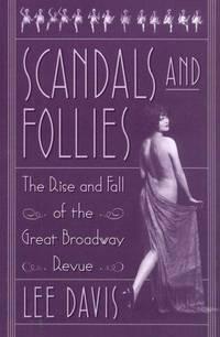 Scandals  Follies