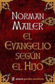 image of El Evangelio Segun El Hijo (Spanish Edition)