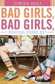 Bad Girls, Bad Girls, Whatcha Gonna Do