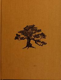 The Illustrated Leaves Of Grass