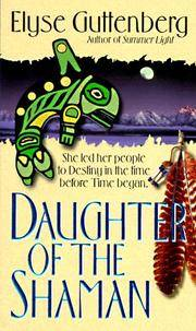 Daughter of the Shaman