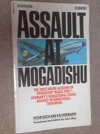 ISBN:9780552107747