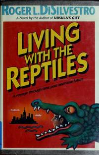 Living With the Reptiles