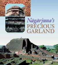 NAGARJUNAS PRECIOUS GARLAND