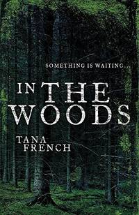 image of In the Woods