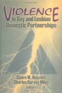 ISBN:9781560230748