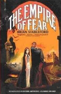 image of The Empire of Fear
