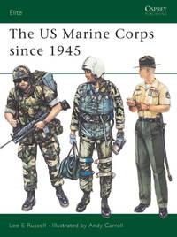 US Marine Corps since 1945 (Elite)