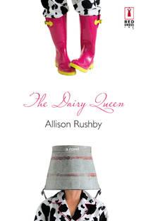 The Dairy Queen