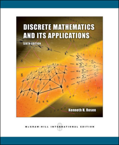 Questions discrete mathematics answers and pdf