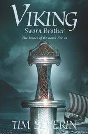 image of Viking Sworn Brother
