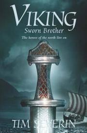 image of Viking 2: Sworn Brother (Viking Trilogy)