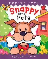Snappy Little Pets